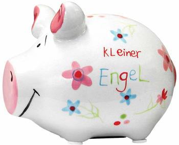 KCG Kleiner Engel 101021