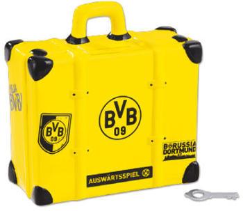 BVB Borussia Dortmund Soundspardose