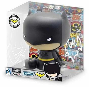Plastoy Chibi Batman