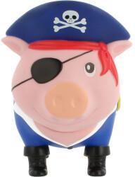 Lilalu Sparschwein Pirat