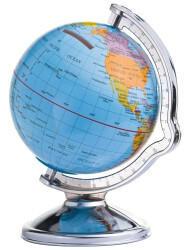Macma Spardose mit drehbarem Globus
