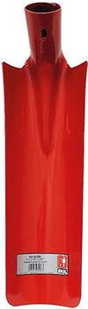 Ideal Wasserfurchenschaufel RB Gr. 1 (3130100)