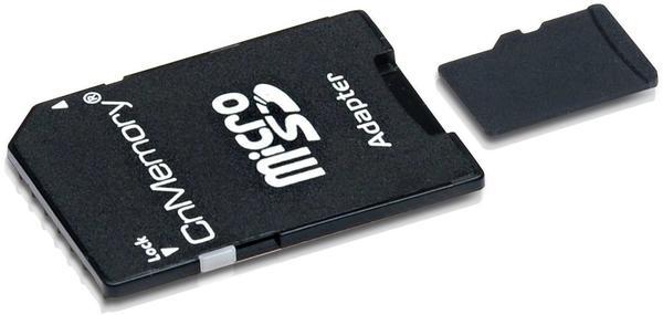 CN-Memory 32 GB (75595)