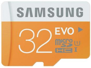 samsung-32gb-evo-mb-mp32d