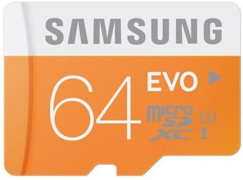 samsung-64gb-evo-mb-mp64d