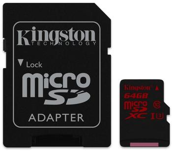 kingston-microsdxc-64gb-uhs-i-u3
