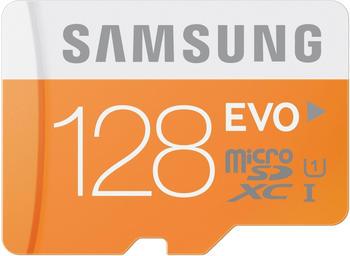 samsung-microsdxc-evo-128gb-class-10-uhs-i-sd-adapter