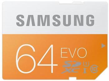samsung-sdxc-evo-64gb-class-10-uhs-i