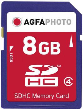 agfaphoto-sdhc-8gb-class-4