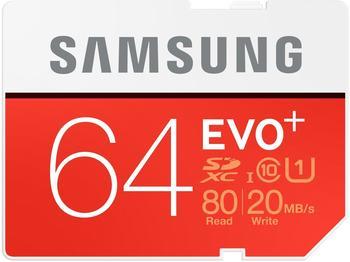 samsung-sdxc-evo-plus-64gb-class-10-uhs-i