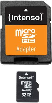 intenso-microsdhc-32gb-class-4-sd-adapter