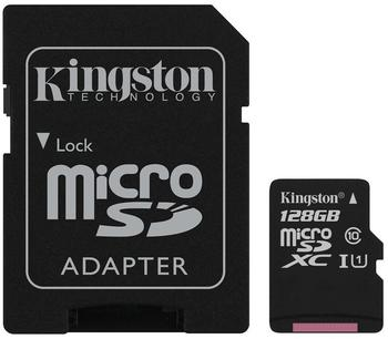 kingston-microsdxc-128gb-class-10-45mb-s-uhs-i-sd-adapter