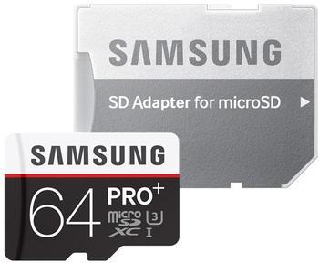 samsung-microsdxc-pro-plus-64gb-class-10-uhs-i-u3-sd-adapter