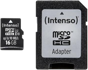 intenso-microsdhc-professional-16gb-class-10-uhs-i-sd-adapter