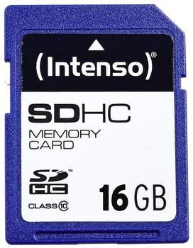 intenso-sdhc-16gb-class-10