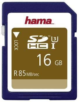 hama-sdhc-16gb-class-10-uhs-i-u3