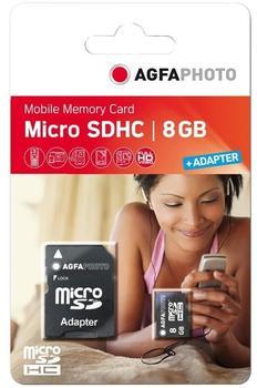 agfaphoto-microsdhc-8gb-class-4-sd-adapter