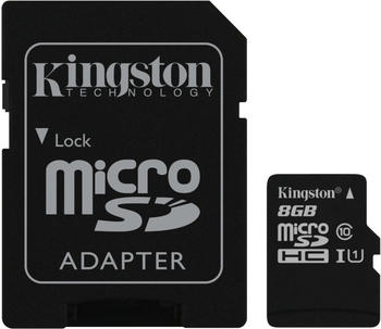 kingston-microsdhc-8gb-class-10-45mb-s-uhs-i-sd-adapter