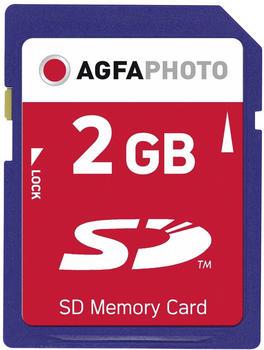 agfaphoto-sd-premium-2gb-133x