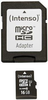 intenso-microsdhc-16gb-class-10-uhs-i-sd-adapter
