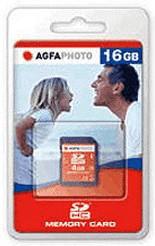 agfaphoto-sdhc-16gb-class-4