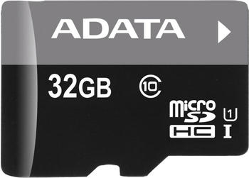 a-data-microsdhc-32gb-class-10-uhs-i-sd-adapter