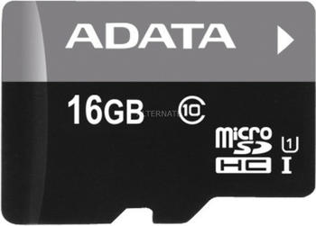 a-data-microsdhc-16gb-class-10-uhs-i-sd-adapter