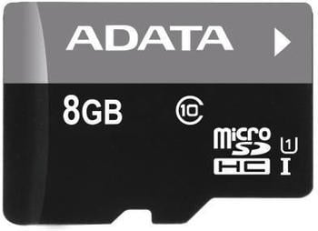 a-data-microsdhc-premier-8gb-class-10-uhs-i-sd-adapter