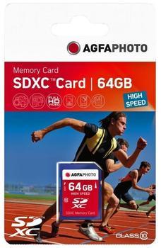 agfaphoto-sdxc-high-speed-64gb-class-10