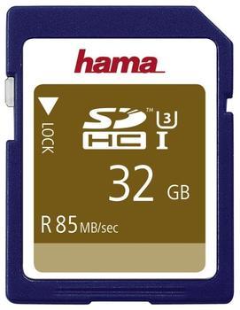 hama-sdhc-32gb-class-10-uhs-i-u3