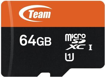 team-group-microsdxc-64gb-class-10-uhs-i-sd-adapter