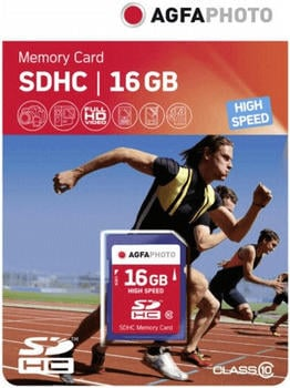 agfaphoto-sdhc-high-speed-16gb-class-10