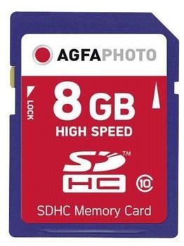 agfaphoto-sdhc-high-speed-8gb-class-10