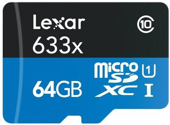 lexar-64-gb-high-performance-microsdxc-uhs-i
