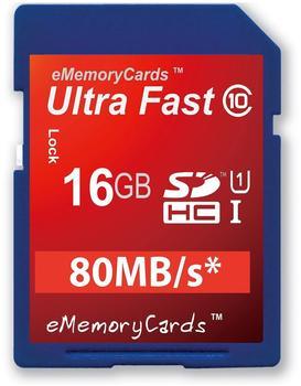 ememorycards-16gb-ultra-schnelle-sd-sdhc-class-10-speicher-karte-fuer-nikon-coolpix-s9400-kamera