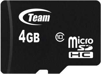 team-group-flash-card-micro-sd-4gb-teamgroup-c10-tusdh4gcl1003