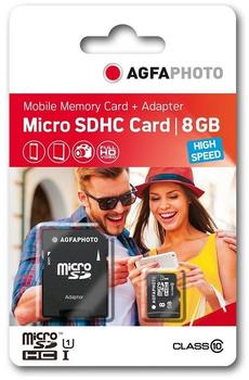 agfaphoto-microsdhc-mobile-high-speed-8gb-class-10-uhs-i-sd-adapter