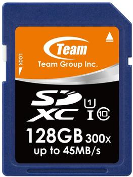 team-group-sdxc-128gb-class-10-uhs-i