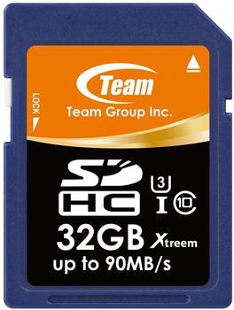 team-group-sdhc-xtreem-32gb-class-10-uhs-i-u3