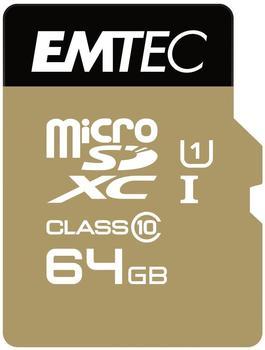 emtec-gold-flash-speicherkarte-sd-adapter-inbegriffen-64gb-class-10-microsd-ecmsdm64gxc10gp