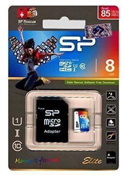 silicon-power-micro-sd-8gb-silicon-power-uhs-1-elite-cl-10-w-adapt-color