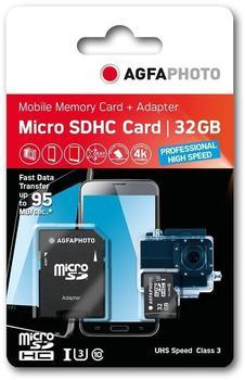 agfaphoto-microsdxc-uhs-i-prof-high-speed-u3-adapter