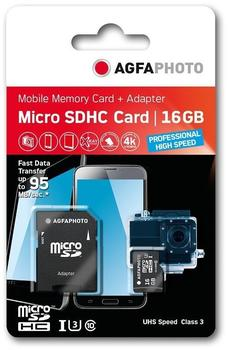 agfaphoto-microsdhc-uhs-i-prof-high-speed-u3-adapter