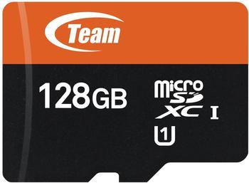 team-group-microsdxc-128gb-class-10-uhs-i-sd-adapter