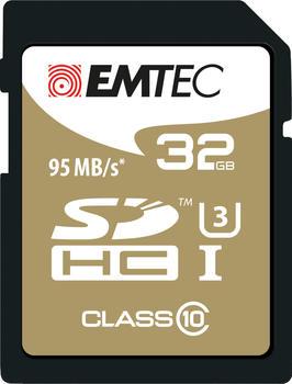 emtec-sdhc-32gb-speedin-cl10-95mb-s-fullhd-4k-ultrahd-blister