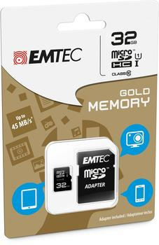 emtec-microsdhc-32gb-speedin-cl10-95mb-s-fullhd-4k-ultrahd-blister-emtec