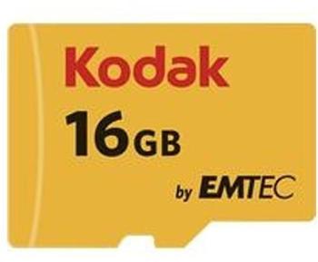 emtec-sd-microsd-card-16gb-kodak-sdhc-cl10-adapter-bliste
