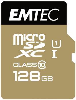 emtec-gold