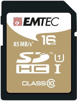 emtec-sdhc-16gb-class-10