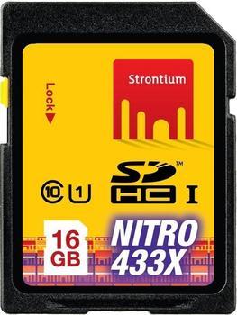 strontium-nitro-sd-card-16gb-uhs-1